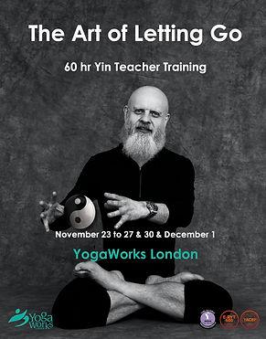 Yin TTC2020 November.jpg