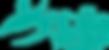 YogaWorks-transparent-logo-smaller-152x7
