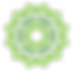 Yoga Wandsworth