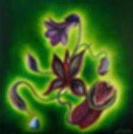 Flora & the Stone 12'x12_.jpg