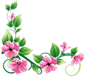 Flower (47).png