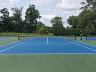 refinshed tennis courts - 2018.jpg