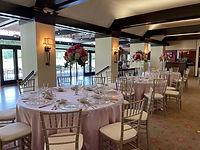 wedding-table setting-1.jpg