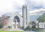nhà-thờ-kitô-vua2.jpg