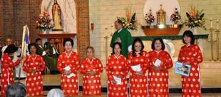 Hội Bà Mẹ Công Giáo
