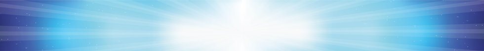 banner-gxkitovua2.png