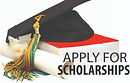 Study-Abroad-Scholarships-1024x652.jpg