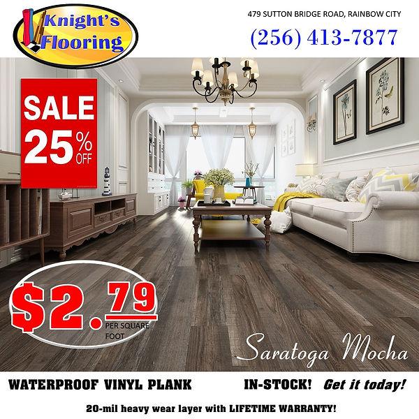 Saratoga Mocha LVP Sale Feb. 2021.jpg
