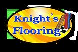 Knight's Flooring Logo 2021b PNG.png