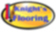 Knights Flooring Logo PING.png