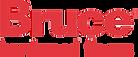 Bruce Logo.png