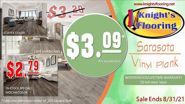 Sarasota LVP All Colors Sale.jpg