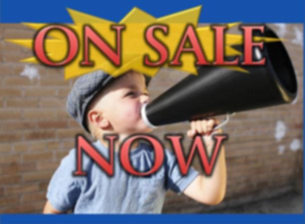 On Sale Now pic.jpg