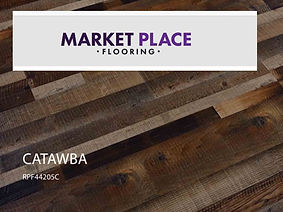 Marketplace Logo.jpg
