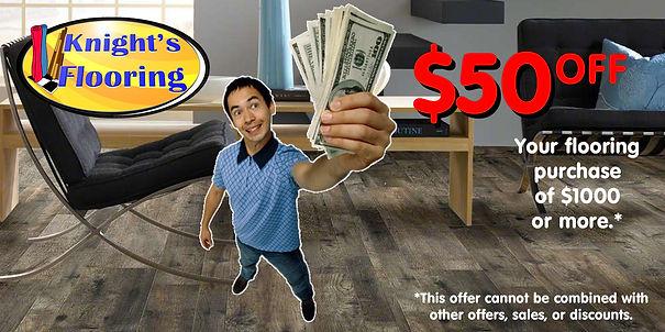 $50 off coupon header.jpg