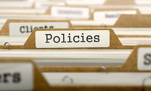 Policies Template.jpg