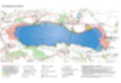 Greifensee_Schutzzonen.jpg
