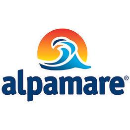 alpamar-feat.jpg