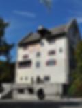 SchlossGreifensee.webp
