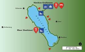 greifensee_wanderkarte.png