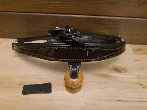 Bigg Comfort Velcro flash loop