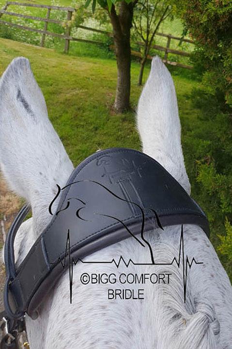 Bigg Comfort Headpiece Version 2
