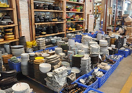 Shaxi-hotel-supplies-market-2.jpg