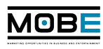 mobe-std-2022-full_edited_edited.png