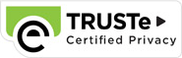 Bookatourcaribbean is a TRUSTe Certified company