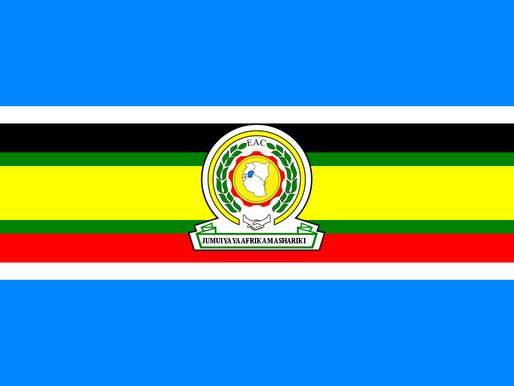Um novo país na África?