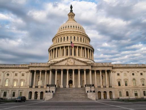 As eleições americanas pra além da presidência
