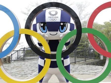 Olimpíadas, Japão e futuro