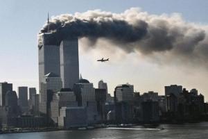 Bate-Papo Especial: 20 anos do 11 de Setembro