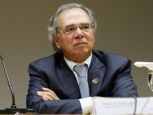 Existe risco de argentinização ou venezuelização da economia brasileira?