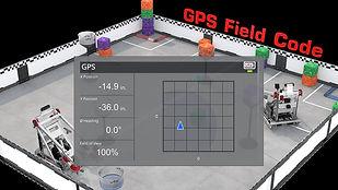 01_VEX_GPS_Sensor_1_.jpg
