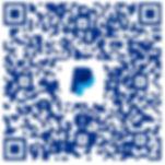 PayPal Vinci.jpg