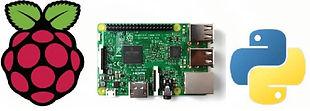 Figure-1-Raspberry-Pi-and-Python.jpg