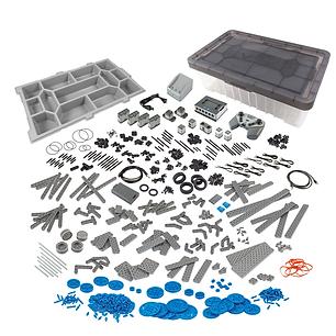 VEX IQ Super Kit.png