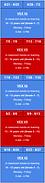 2021 Summer Camp Schedule Vertical.png