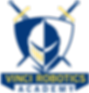 Vinci Robotics Academy Logo.png