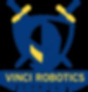 Vinci Robotics Academy Logo.png