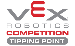 VRC Tipping Point Logo.png