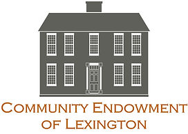 Lexington-Logo-FINAL.jpg