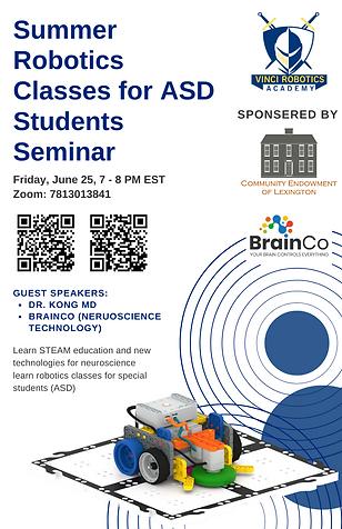 ASD Robotics Classes Seminar.png