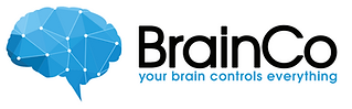 BrainCo-Logo - Copy.png