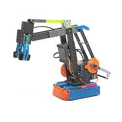 build_blitz_crane_outpackage_3ql.jpg