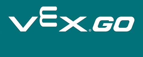 VEX GO Logo.png