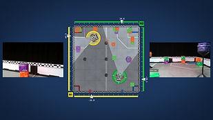 04_Sensor_Fusion_Map_1.jpg