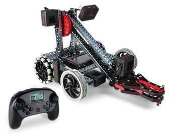 Clawbot3.png