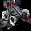 Thumbnail: VEX V5 Robotics (Great Boston Local Only)